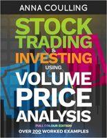 stock investing book