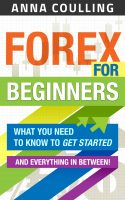 Anna coulling forex book