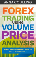 forex trading book anna coulling
